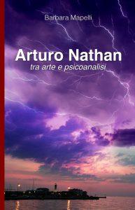 Arturo Nathan tra arte e psicoanalisi