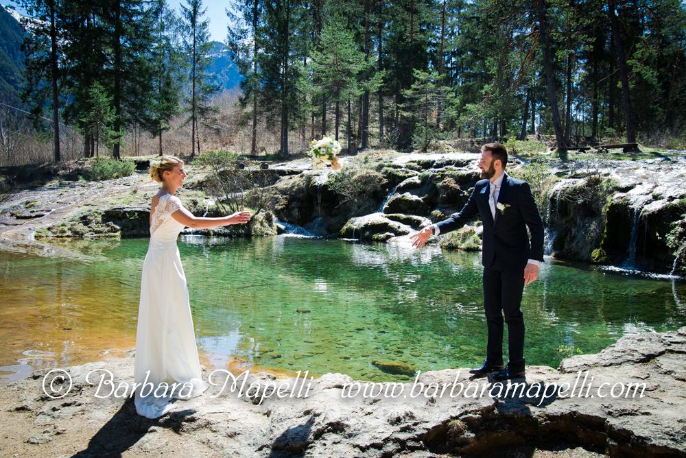 BM - Micol e Federico - foto sposi bassa 1A