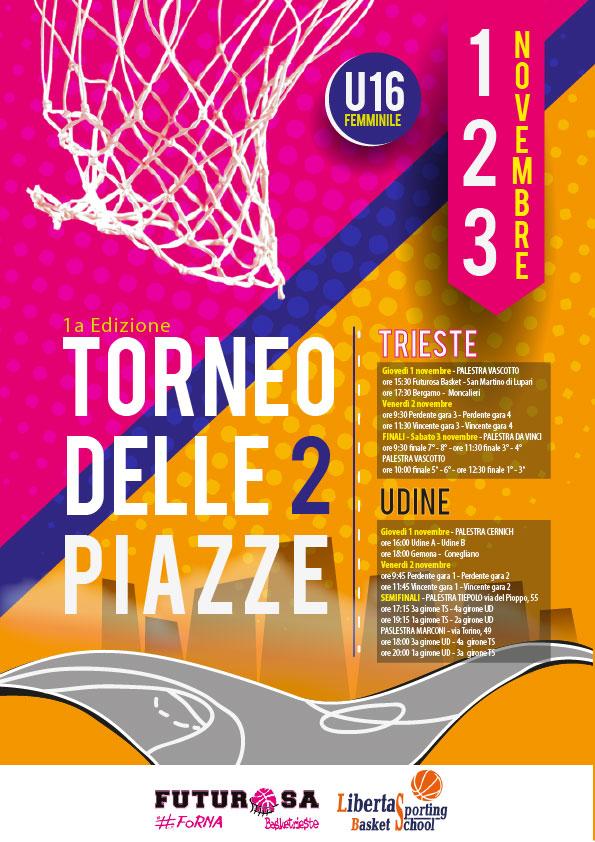 Manifesto-Torneo-delle-due-piazze-WEB