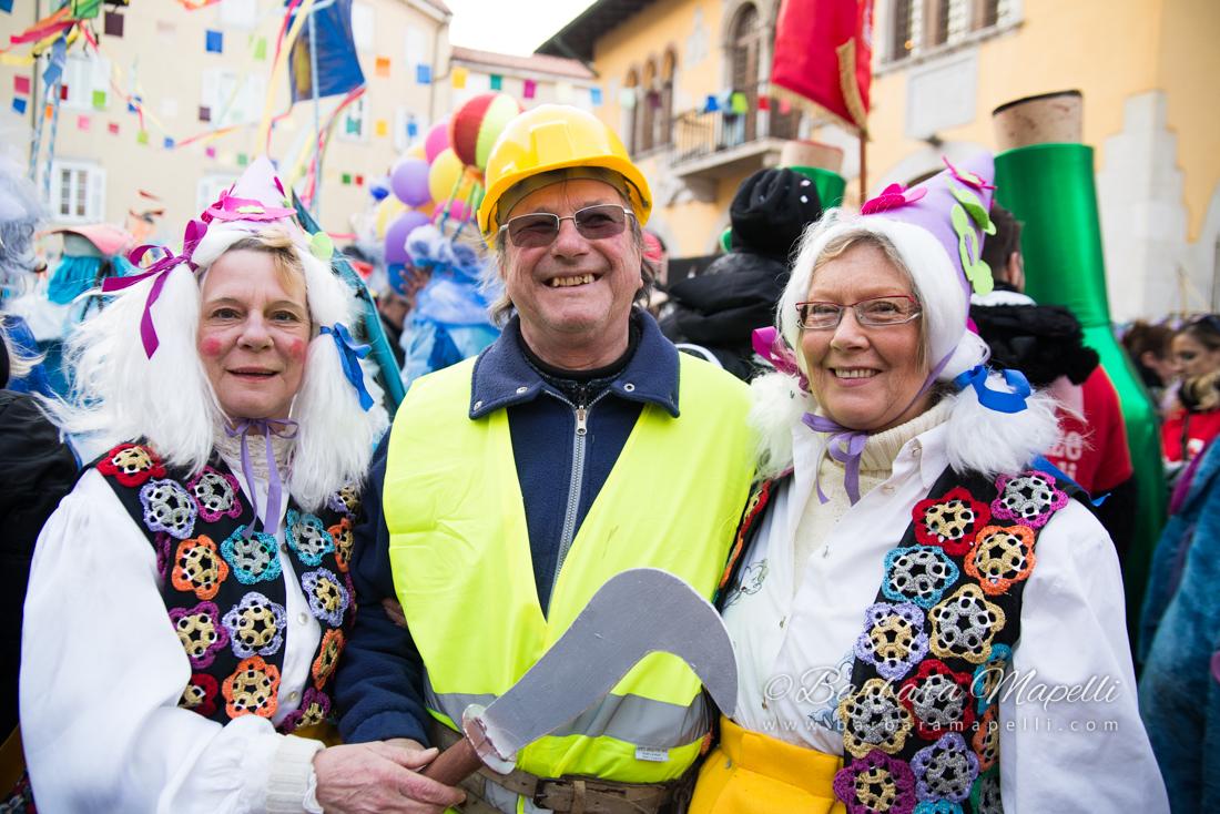 Barbara Mapelli - Carnevale 2015 web 32