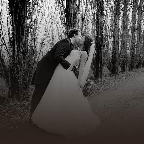 Portfolio Matrimoni
