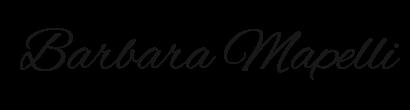 Firma-BARBARA-Mapelli
